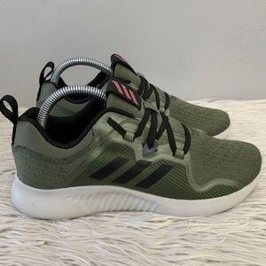 New Adidas Edgebounce